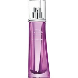 De Irrésistible Very Parfum Spray Givenchy Eau Da k80ZnOPXNw