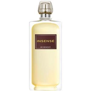 Givenchy - Insensé - Eau de Toilette Spray