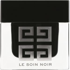 Givenchy - LE SOIN NOIR - Cream