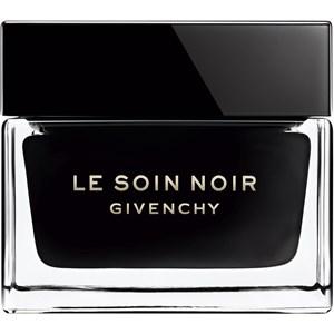 GIVENCHY - LE SOIN NOIR - Crème Légère