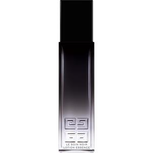Givenchy - LE SOIN NOIR - Lotion Essence