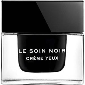 GIVENCHY - LE SOIN NOIR - Yeux