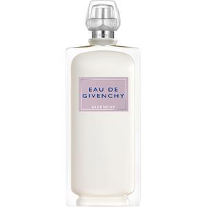 Givenchy - LES PARFUMS MYTHIQUES - Eau de Givenchy Eau de Toilette Spray