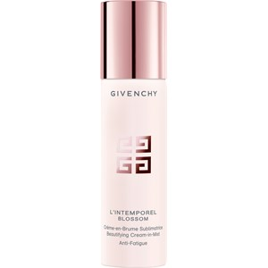 GIVENCHY - L'INTEMPOREL BLOSSOM - Beautifying Cream-In-Mist