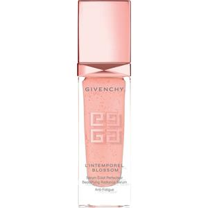 givenchy-hautpflege-l-intemporel-blossom-beautifying-radiance-serum-30-ml