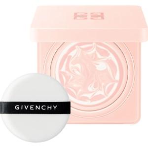 GIVENCHY - L'INTEMPOREL BLOSSOM - Compact Cream SPF 15