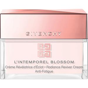 GIVENCHY - L'INTEMPOREL BLOSSOM - Radiance Reviver Cream