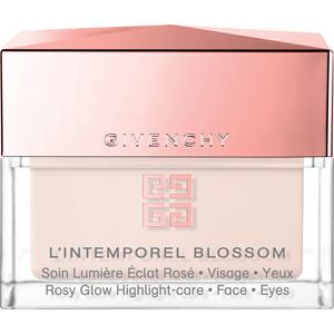 givenchy-hautpflege-l-intemporel-blossom-rosy-glow-hightlight-care-15-ml
