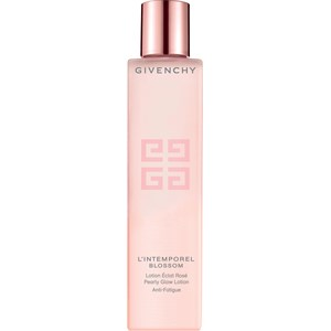 GIVENCHY - L'INTEMPOREL BLOSSOM - Rosy Glow Lotion