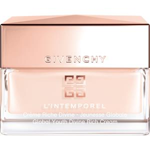 givenchy-hautpflege-l-intemporel-divine-rich-cream-50-ml