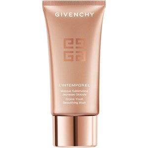 GIVENCHY - L'INTEMPOREL - Global Youth Beautifying Mask