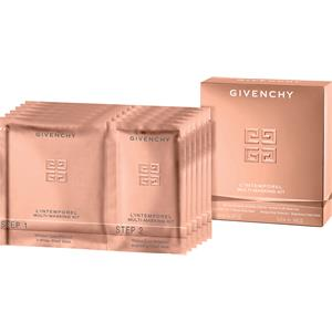 givenchy-hautpflege-l-intemporel-multi-masking-kit-global-youth-mask-duo-6-stk-