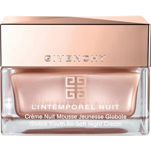 givenchy-hautpflege-l-intemporel-nuit-global-youth-all-soft-night-cream-50-ml