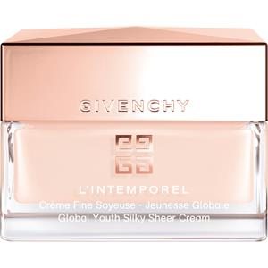 givenchy-hautpflege-l-intemporel-silky-sheer-cream-50-ml