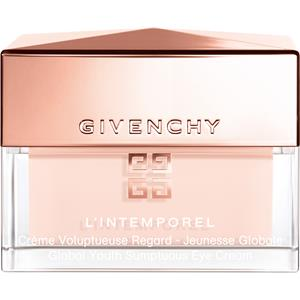 givenchy-hautpflege-l-intemporel-sumptuous-eye-cream-15-ml