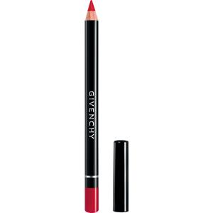 GIVENCHY - Lips - Crayon Lèvres