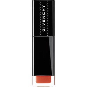 Givenchy - LIPPEN MAKE-UP - Encre Interdite