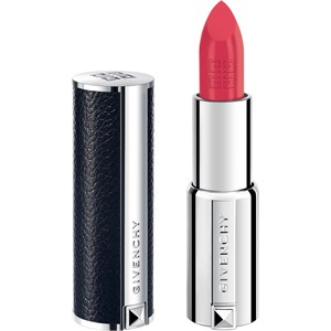 Givenchy - LIPPEN MAKE-UP - Le Rouge