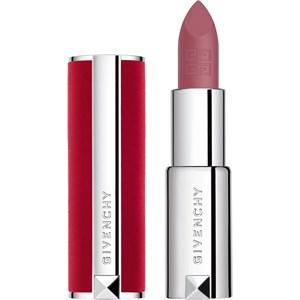 GIVENCHY - Lips - Le Rouge Deep Velvet