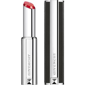 Givenchy - Lips - Le Rouge Liquide