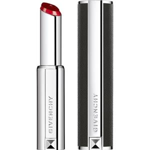 Givenchy - LIPPEN MAKE-UP - Le Rouge Liquide