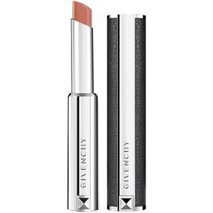 Givenchy - LIPPEN MAKE-UP - Le Rouge-à-Porter