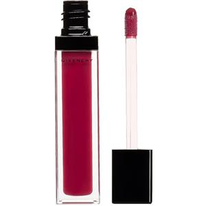 GIVENCHY - LIPPEN MAKE-UP - Lipgloss Pop Crystal