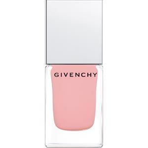 Givenchy Make-up NÄGEL MAKE-UP Le Vernis Nr. 029 Rose Divin