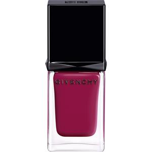 GIVENCHY - NÄGEL MAKE-UP - Le Vernis