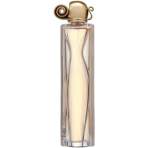 givenchy-damendufte-organza-eau-de-parfum-spray-50-ml