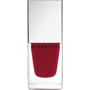 Givenchy - Ondulations Précieuses - Nagellack Le Vernis