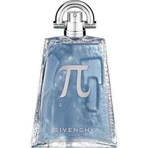 Givenchy - PI - Air Fraîche Eau de Toilette Spray