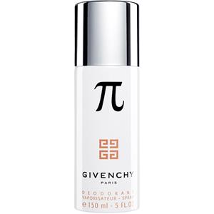 GIVENCHY - PI - Deodorant Spray