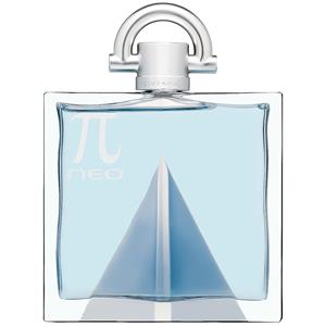 Givenchy - PI NEO - After Shave