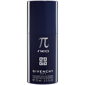 Givenchy - PI NEO - Deodorant Roll-On