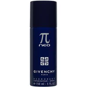 Givenchy - PI NEO - Deodorant Spray