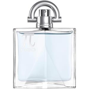 GIVENCHY - PI NEO - Eau de Toilette Spray