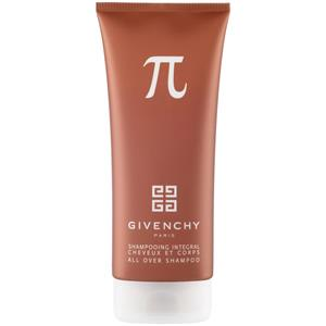 Givenchy - PI - Shower Gel