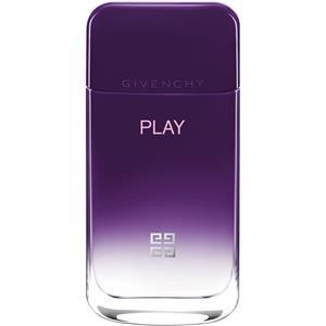 Givenchy - PLAY FOR HER - Intense Eau de Parfum Spray