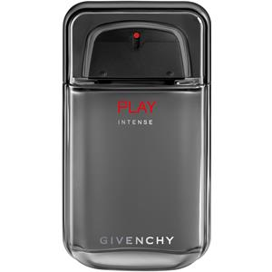 givenchy-herrendufte-play-for-him-intenseeau-de-toilette-spray-100-ml
