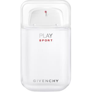 Givenchy - PLAY FOR HIM - Sport Eau de Toilette Spray
