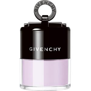 givenchy-make-up-teint-make-up-prisme-libre-travel-nr-001-9-g