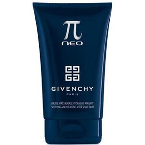 Givenchy - PI NEO - After Shave Balm