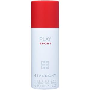 Givenchy - Play Sport - Deodorant Spray