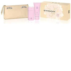 Givenchy - PLAY FOR HER - Geschenkset