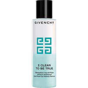 Givenchy - REINIGUNG, TONER & MASKEN - 2 Clean To Be True