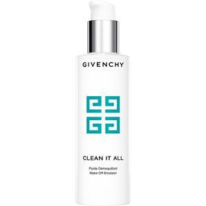 GIVENCHY - REINIGUNG, TONER & MASKEN - Clean It All