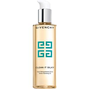 givenchy-hautpflege-reinigung-toner-masken-clean-it-silky-200-ml