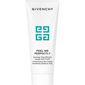 Givenchy - REINIGUNG, TONER & MASKEN - Peel Me Perfectly