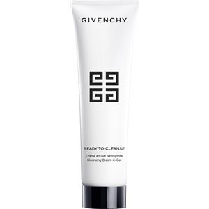 givenchy-hautpflege-reinigung-toner-masken-ready-to-cleanse-cleansing-cream-in-gel-150-ml